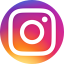 Check out our Instagram!